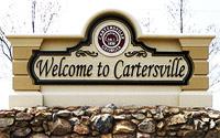 Fiberglass Swimming Pools Cartersville GA