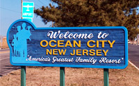 Fiberglass Swimming Pools Ocean City NJ