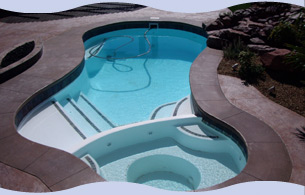 Minnesota swimmingpools Above Ground Pools Mn