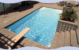 Utah swimmingpools Swimming Pools Utah