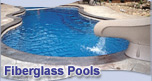 Fiberglass  Swimming Pools