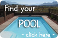 Find your pool