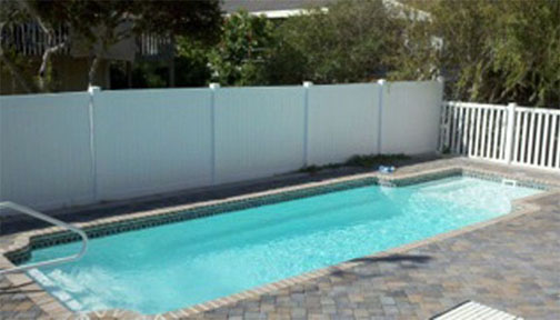 Las Cruces Nm Sport Fiberglass Pools Swimming Pool Systems For In