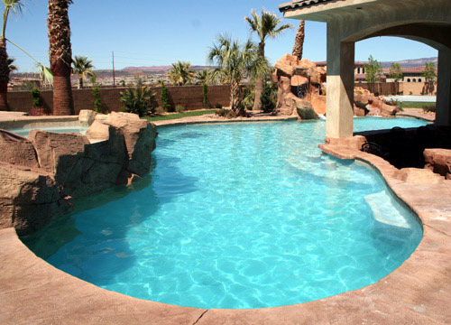 Swimming Pool Systems : Henderson nv more items swimming pool systems for in the