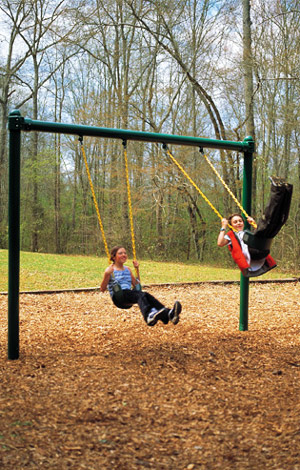 Swing Sets Systems